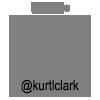 Kurt Clark Equine on Instagram