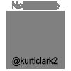 Kurt Clark Non-Equine on Instagram