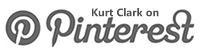 Kurt Clark on Pinterest